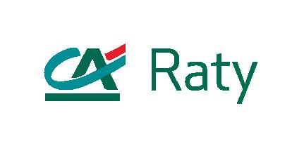 ca_raty_logo.png